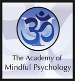 The Academy of Mindful Psychology Logo