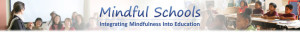 mindful-schools-logo-full