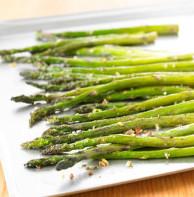 hangover-food-asparagus