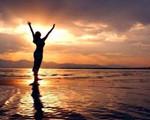 joyful-sunrise 2