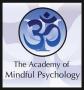 academy1-280x300 logo