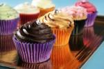cupcakes-150219