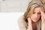 woman-depression-150415